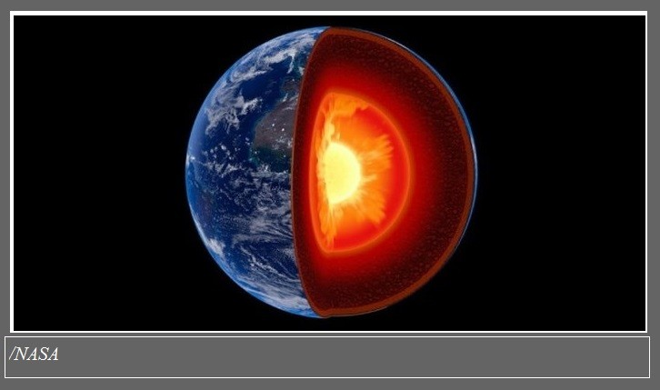 Duże rozbłyski słoneczne wywołują silne trzęsienia ziemi3.jpg