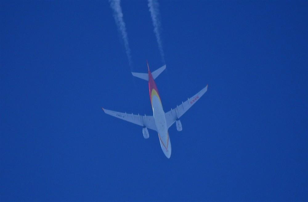 2020-07-24-15-28-A332_B-5963_HainanAirl (3).JPG