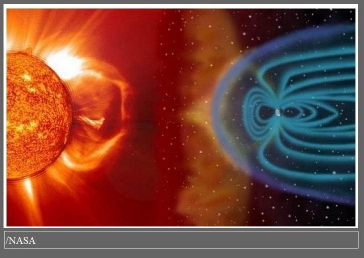 Duże rozbłyski słoneczne wywołują silne trzęsienia ziemi2.jpg