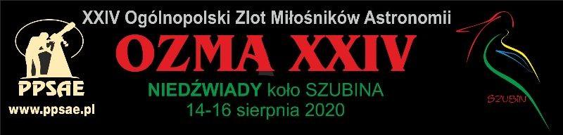 banerki 2020 duzy.jpg