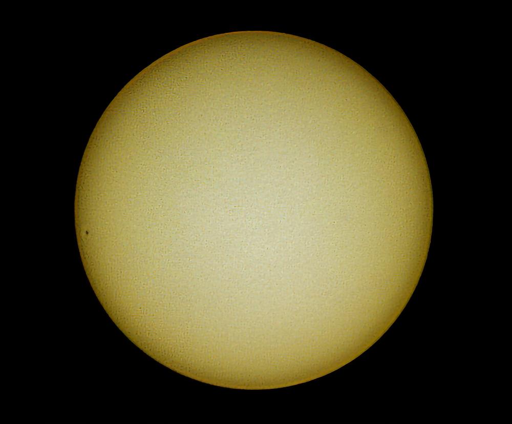 Sun v1.png