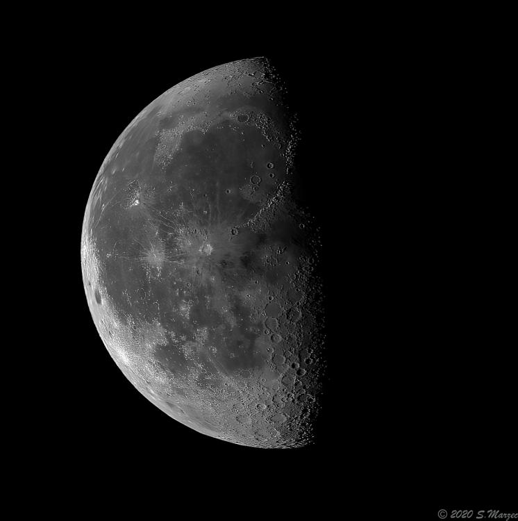 Moon 55% v2.png