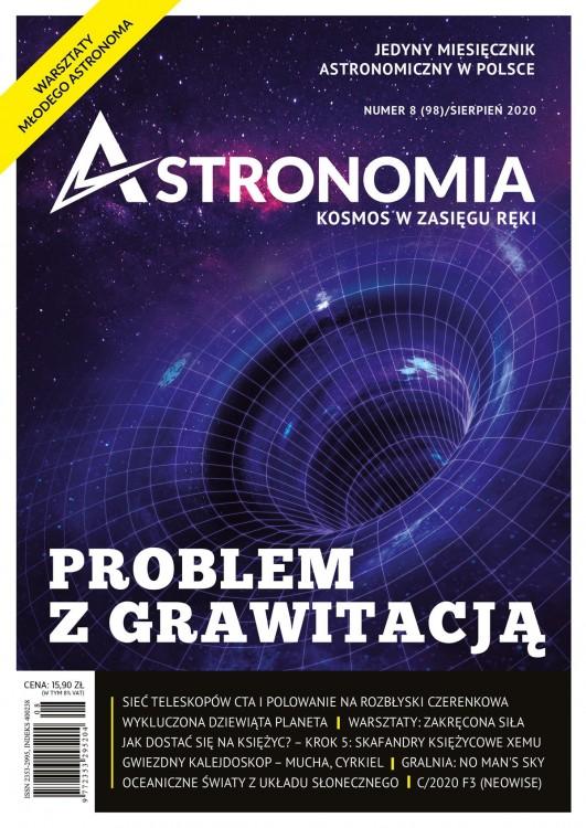 Astronomia_98.jpg