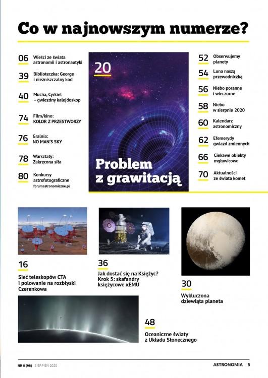 Astronomia_98_spis.jpg