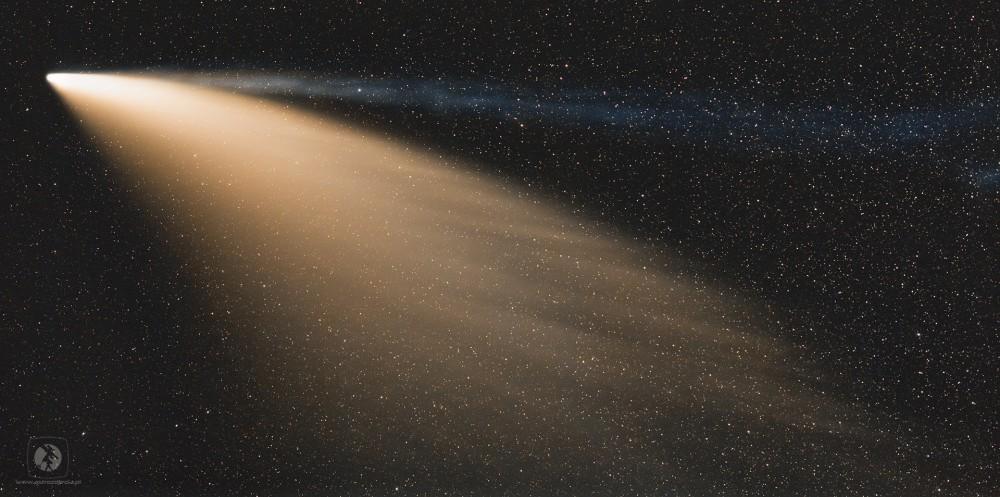 C_2020_F3_NEOWISE.thumb.jpg.c64f04646e3dccc178e596a6d8eebecf.jpg
