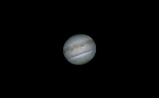 Jowisz_4_Fitz.jpg.9fa35c9748dda892c0fef7623428ea35.jpg