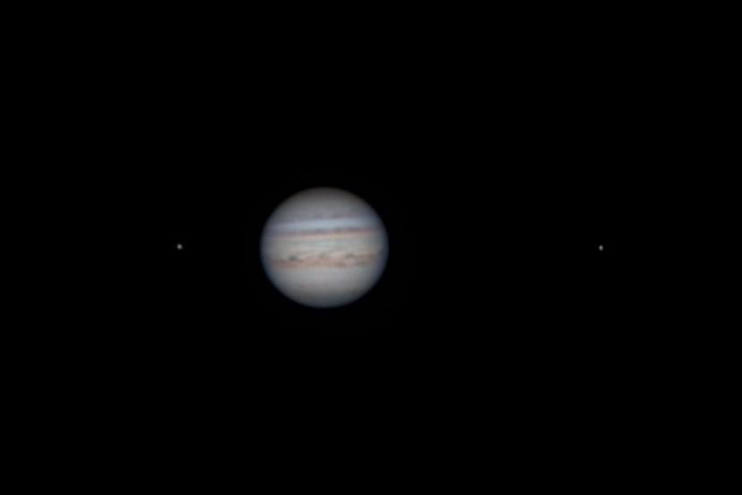Jupiter_Newton1000_dizzle_15.jpg