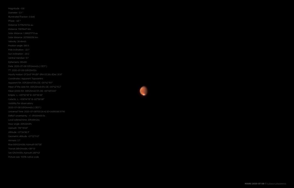 MARS-2020-07-08d.png