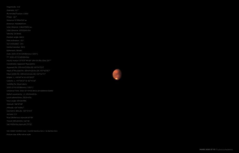 MARS-2020-07-15d.thumb.png.779af4c511e770dd962deb89f3d516f3.png