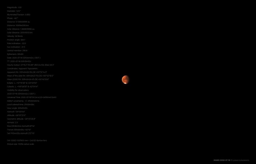 MARS-2020-07-16d.png