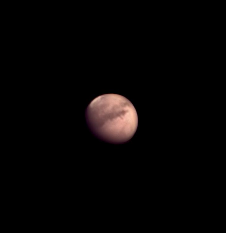 Mars.thumb.png.651ac2b7d2b2ccbf52f9be9b1aaa4ee5.png