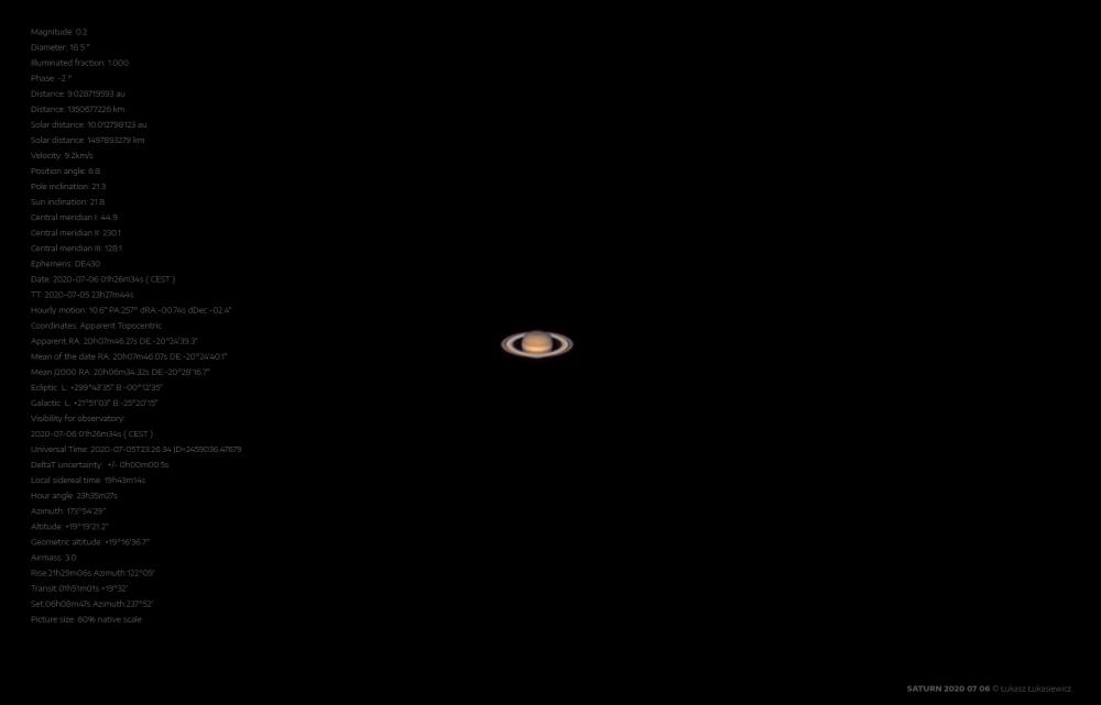 SATURN-2020-07-06d.png