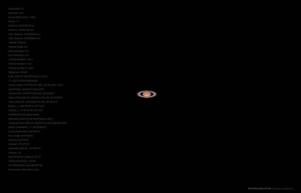SATURN-2020-07-08d.png
