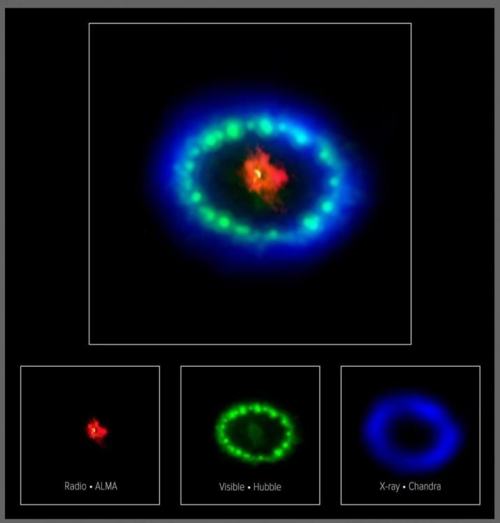 Czyżby ALMA znalazła gwiazdę neutronową z supernowej 1987A2.jpg