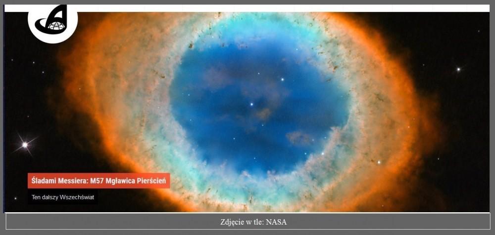 Śladami Messiera M57 Mgławica Pierścień.jpg
