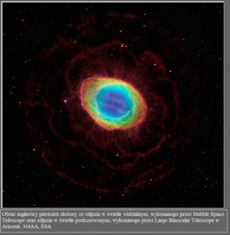 Śladami Messiera M57 Mgławica Pierścień2.jpg