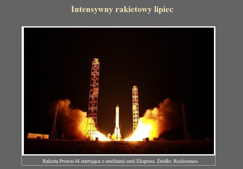 Intensywny rakietowy lipiec.jpg