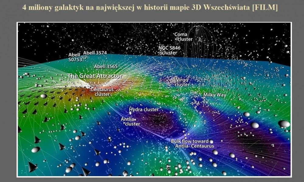 4 miliony galaktyk na największej w historii mapie 3D Wszechświata [FILM].jpg