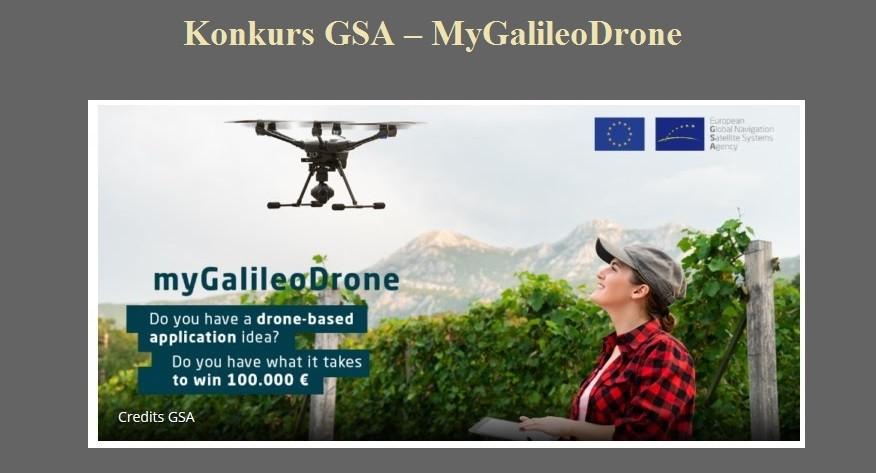 Konkurs GSA – MyGalileoDrone.jpg