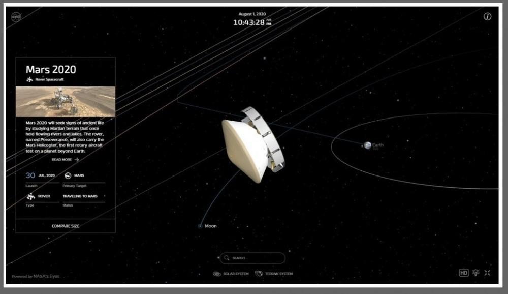 Śledź na żywo lot łazika na Marsa na rewelacyjnym symulatorze od NASA2.jpg