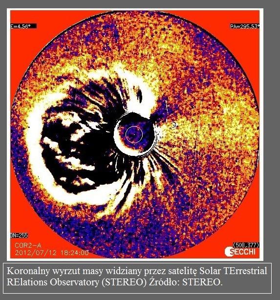 Sondy STEREO i naukowcy z UJ badają strumienie energetycznych cząstek słonecznych2.jpg
