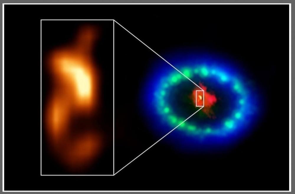 Czyżby ALMA znalazła gwiazdę neutronową z supernowej 1987A3.jpg