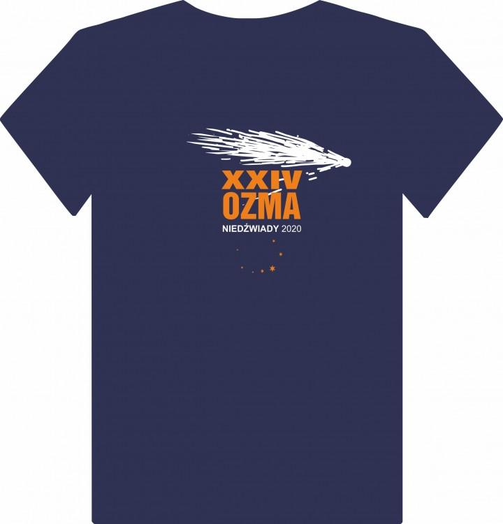 koszulka 2020c (1).jpg