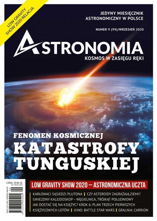 Astronomia_99.jpg