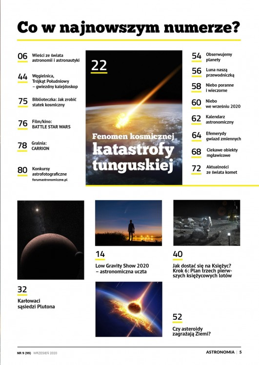 Astronomia_99_spis.jpg