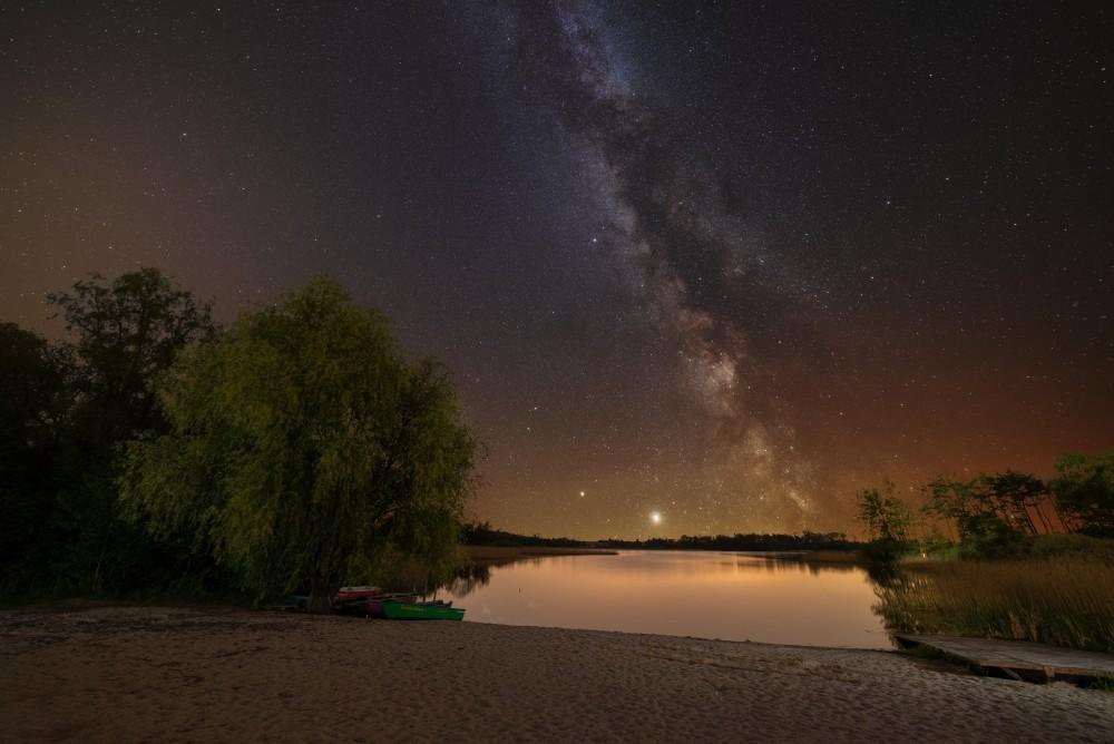 Jezioro_Wielickie.thumb.jpg.c70b3e0cdd280864a4238e6436256c60.jpg