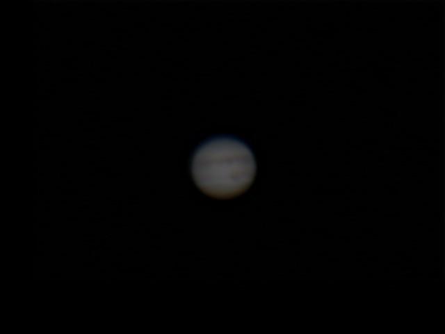 Jupiter_3051_1.jpg.c4e67be9e71893998ff3daec2ed6f66f.jpg
