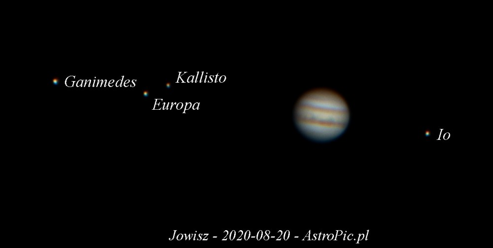Jupiter_6046.thumb.jpg.30e1bd1aafebc962826c909cc8190081.jpg