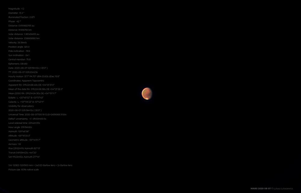 MARS-2020-08-07d.png