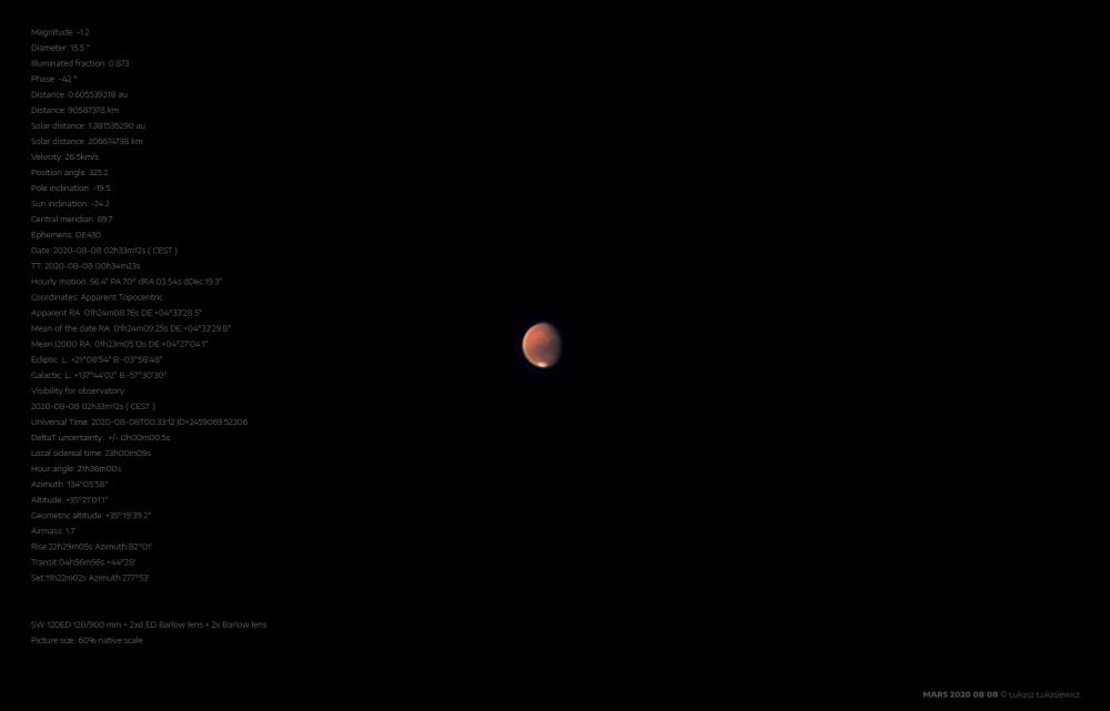 MARS-2020-08-08d.png