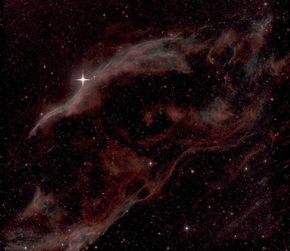 NGC6960-integrated-1_ABE-PS.thumb.jpg.6e9952716943585695c52b6fd5e37982.jpg
