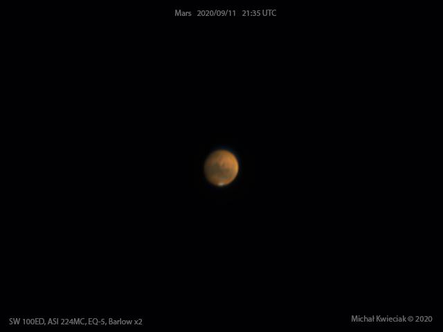 1282343302_Mars11-09-2020_biegun_Michal_Kwieciak.jpg.10a34469faaac9789ea8b27035cf5d72.jpg