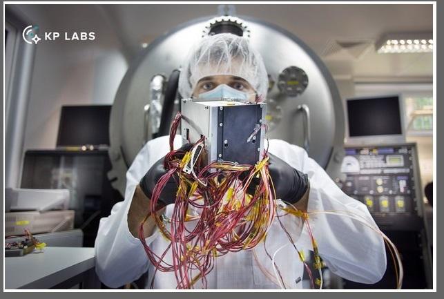 Stworzony przez Polaków Leopard usprawni podejmowanie decyzji w przestrzeni kosmicznej3.jpg