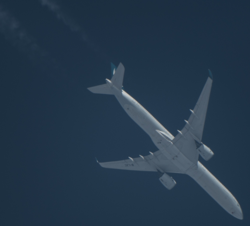 samolot (1 z 1).jpg