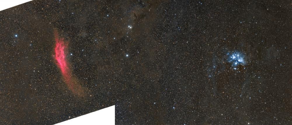 1438996179_panoramkakliplejadki.thumb.jpg.1ef48c28a8ef33c46de3423f136a0db4.jpg