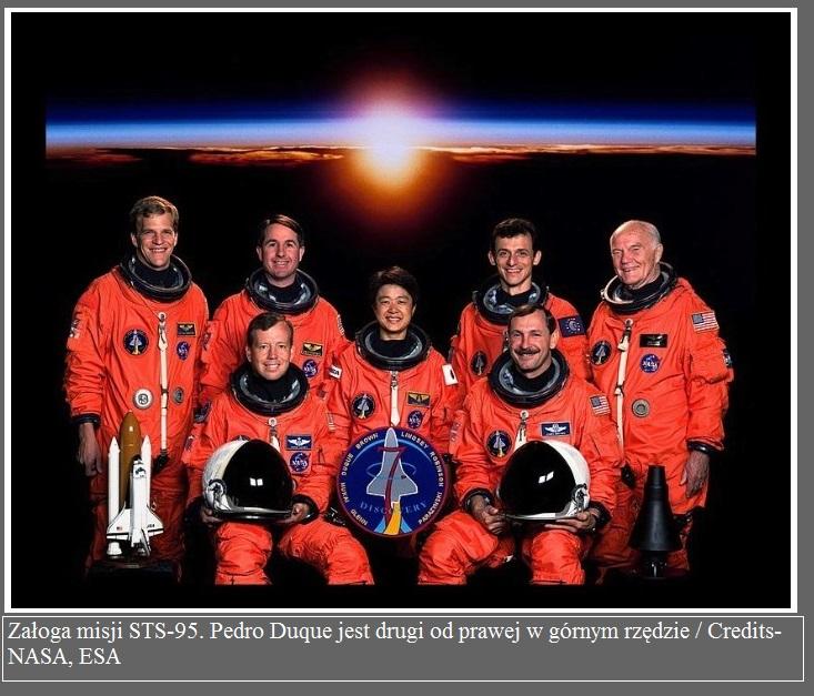 Siedmiu kandydatów na Dyrektora Generalnego ESA2.jpg