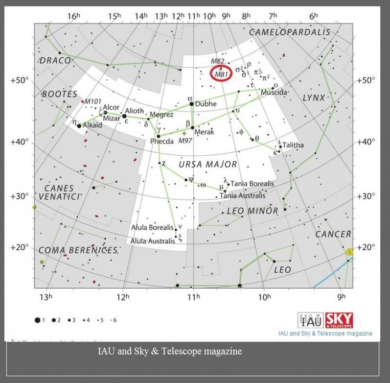 Śladami Messiera M81 – Galaktyka Bodego4.jpg