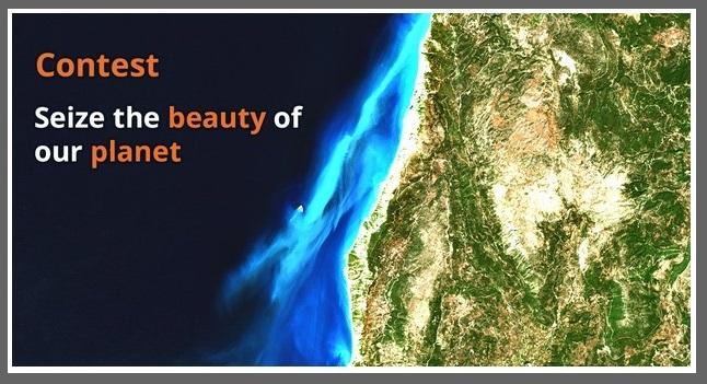Seize the beauty of our planet CloudFerro ogłasza konkurs na najpiękniejsze zdjęcia satelitarne z platformy CREODIAS3.jpg