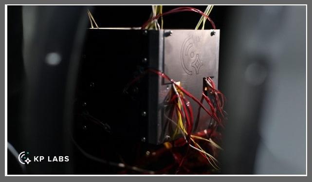 Stworzony przez Polaków Leopard usprawni podejmowanie decyzji w przestrzeni kosmicznej2.jpg