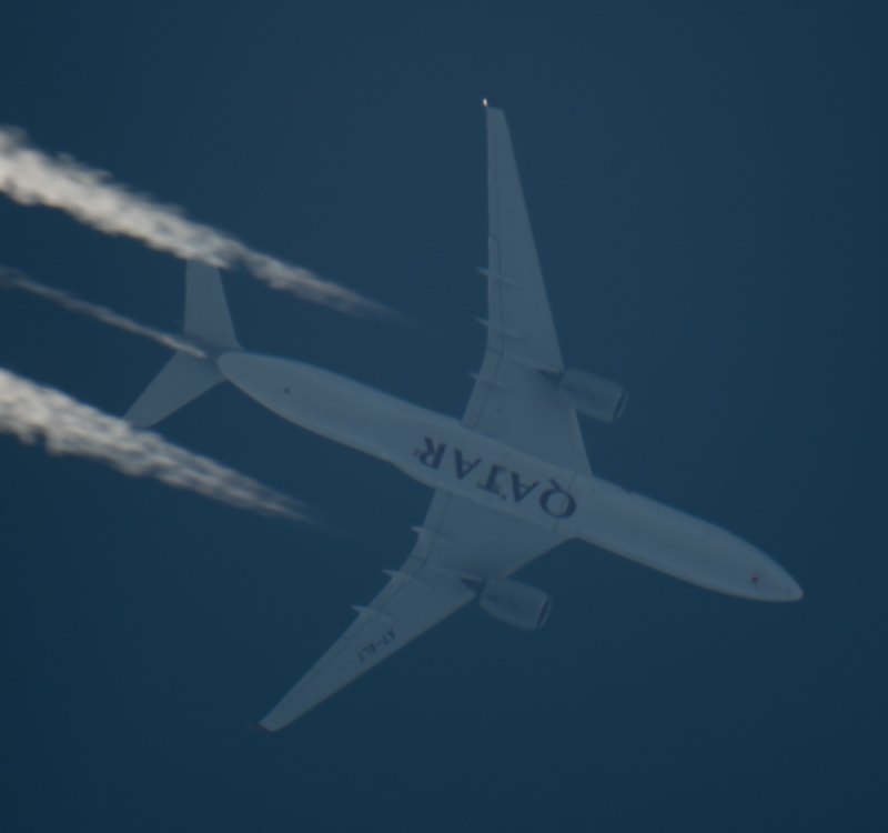 1949465206_samolot(1z1)-2.thumb.jpg.efd9b217e594285ae67bdbb501a163d3.jpg