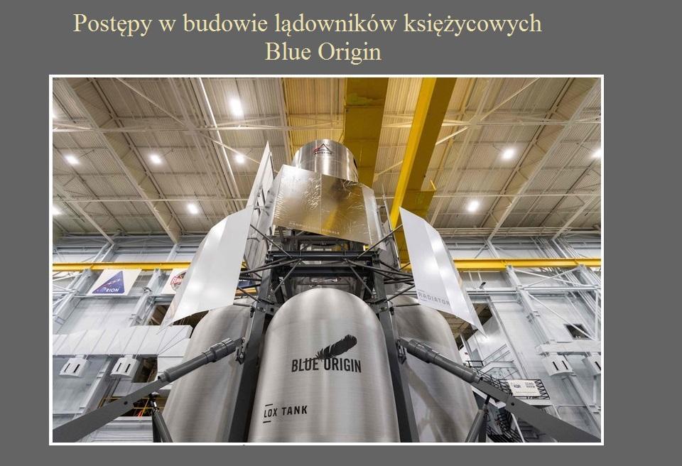 Postępy w budowie załogowych lądowników księżycowych2.jpg