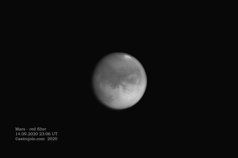 2020-09-14-Mars-R-2.jpg.5fc6b811224aa196840ce6ee8daf9b67.jpg