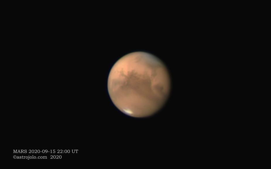 2020-09-15-Mars-RRGB.jpg.9a4a86d610fa5724eb15c45f55a77dde.jpg