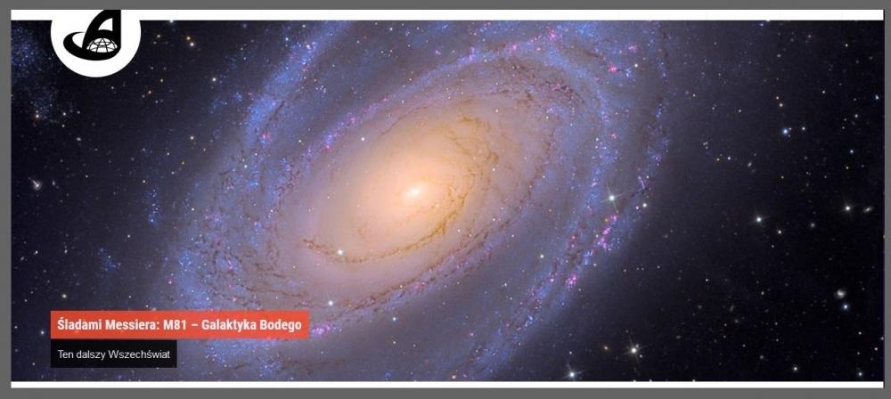 Śladami Messiera M81 – Galaktyka Bodego.jpg