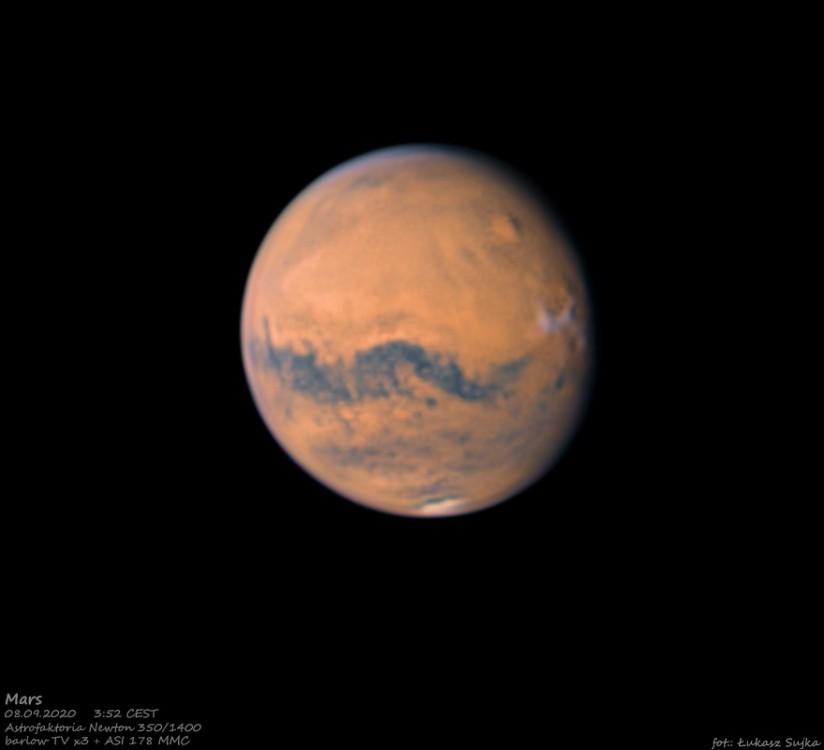 262469657_Mars8wrzesniav2.thumb.jpg.63f1ca385614df17af4aa5bab78fe1b9.jpg