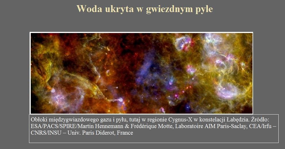 Woda ukryta w gwiezdnym pyle.jpg